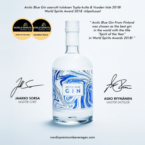 Arctic Blue Gin.png